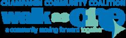 Champaign Community Coalition