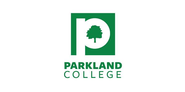 Parkland College Logo